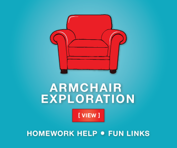 Armchair-Exploration