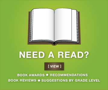 Need A Read?