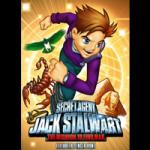 JackStalwart